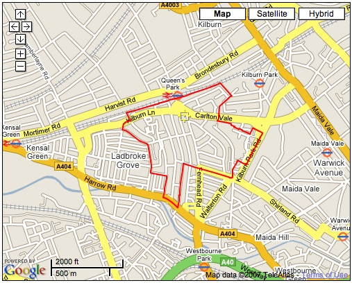 local-area.jpg